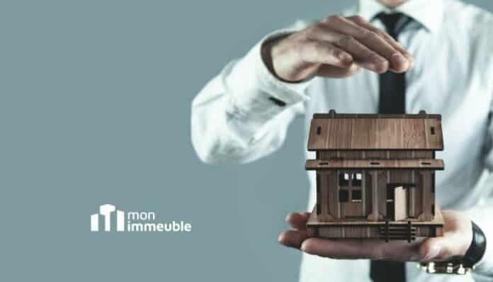 Assurance locative : GarantMe lève 4 millions d'euros