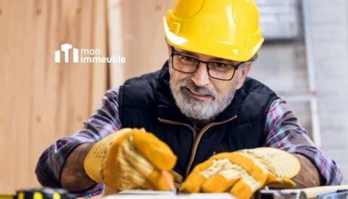 Rénovation énergétique : lever les freins existants pour une relance efficace de l'artisanat du bâtiment