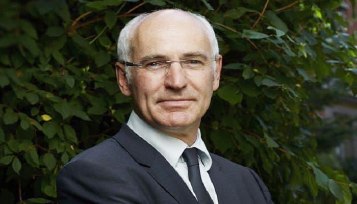 Thierry Repentin reprend la présidence de l'Anah en 2020