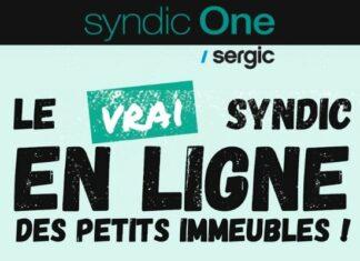La nouvelle offre Syndic One simplifie la gestion des petites copropriétés