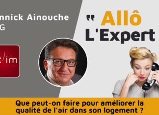 Visuel article Allo l'expert M.Ainouche