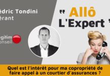 Visuel article Allo l'expert - courtier d'assurances