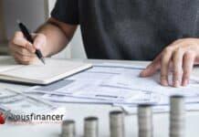 Assurance emprunteur : finalement aucune évolution prévue