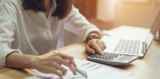 Délégation de pouvoirs : mise à jour des règles comptables