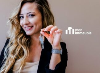 Agence immobilière : une communication optimisée pour vous différencier