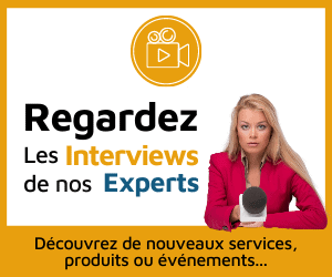 Vignettes vidéos - Interviews Experts