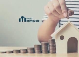 Est-il possible d'obtenir un crédit immobilier en période de reconfinement ?