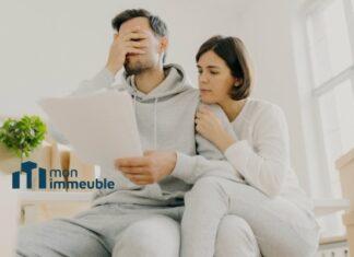 Impayés de loyer : 48% des propriétaires désirent se couvrir davantage