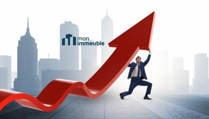 Mesures de soutien aux secteurs du logement et de l'immobilier