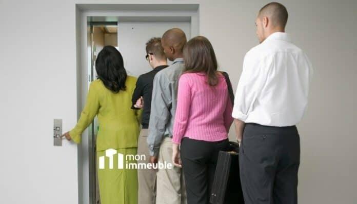 La gestion des pannes d'ascenseur en 5 questions