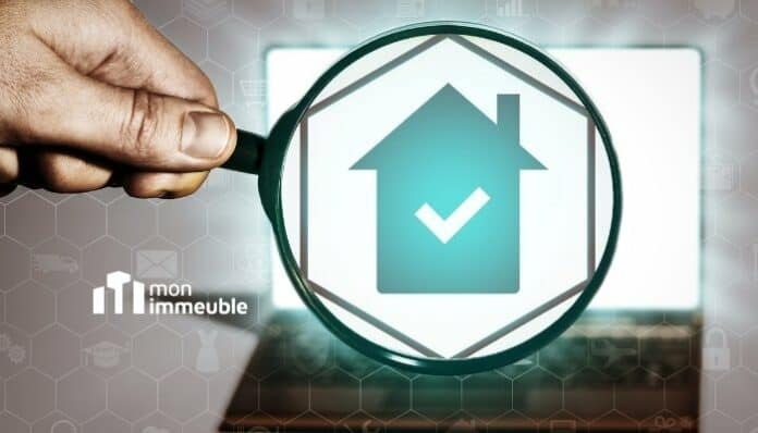 Recherche de biens immobiliers : nouveaux critères suite au confinement