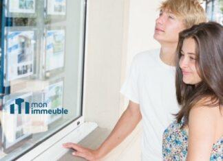 Réouverture des agences immobilières et reprise des visites
