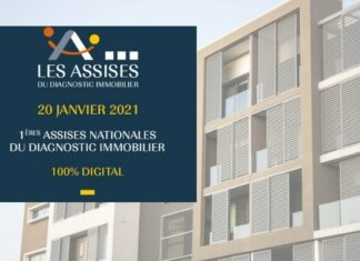 Diagnostic immobilier : la CDI-FNAIM lance les 1ères assises nationales