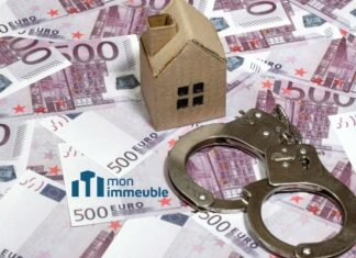 Blanchiment d'argent : L'immobilier est un secteur à risque