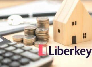 Budget immobilier : Quels types de bien peut-on acheter avec 251 000€ ?