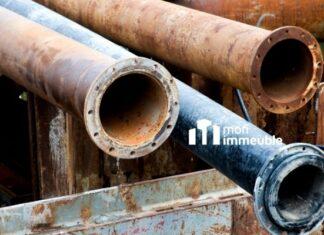 Canalisations en plomb : Quelle protection en cas de refus des travaux ?
