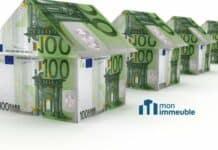 Crédits immobiliers : Ajustements du HCSF pour ne pas bloquer le marché