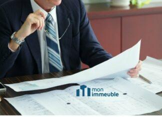 Investissement locatif : tout savoir sur ce marché rentable avec Masteos
