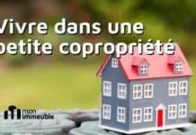 Petite copropriété : comment bien gérer son immeuble ?
