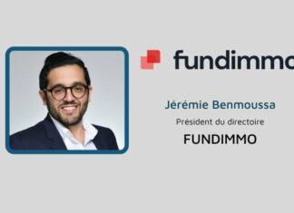 Crowdfunding immobilier : une forte progression en 2020