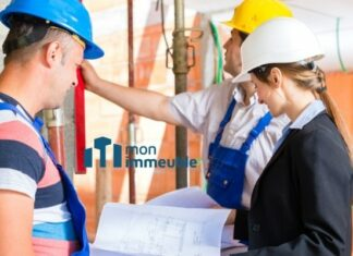 Qualification « chantier par chantier » : une dérogation au label RGE