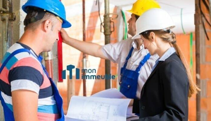 Qualification « chantier par chantier » : une dérogation au label RGE