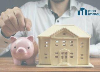 Acheter un logement : combien d'années de revenus sont nécessaires ?