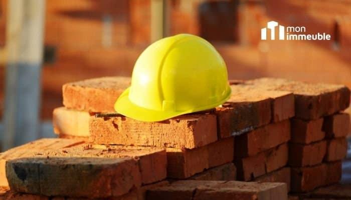 Artisanat du bâtiment : un 4ème trimestre en croissance malgré tout