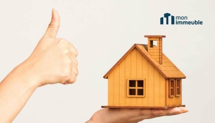 Décence d'un logement : des divergences de perception
