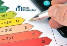 Diagnostic de performance énergétique : parution de deux décrets