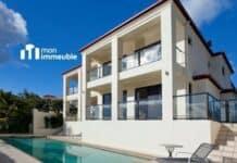 Immobilier de prestige : des intentions d'achat à un niveau élevé