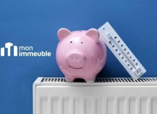 Passoires thermiques : Quels sont les logements énergivores ?
