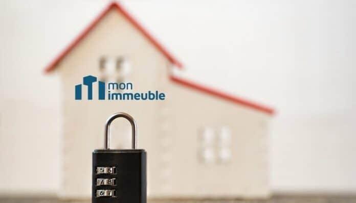 """Propriété immobilière : renforcement des dispositifs """"anti-squat"""""""