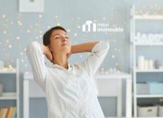 Qualité de l'air : Un enjeu majeur de santé publique