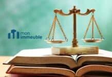 Règlement de copropriété : l'AG peut reconnaitre une clause illicite