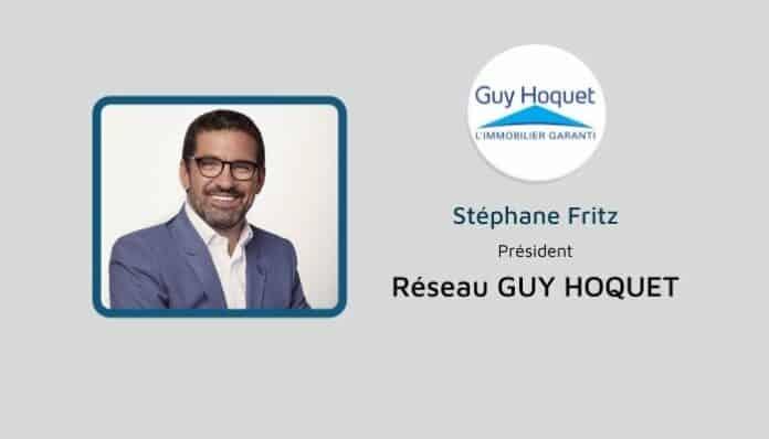 Marché immobilier : les Français continuent de se réfugier dans la pierre