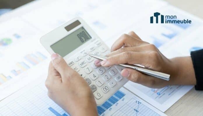 TVA réduite : une application à certaines opérations immobilières
