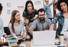 Logement des jeunes : partenariat entre Century 21 et Action Logement