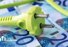 Bien immobilier : utiliser un comparateur d'électricité pour faire des économies