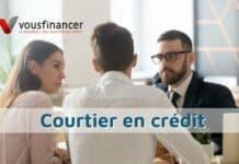 Courtier en crédit : un interlocuteur de choix pour les futurs emprunteurs