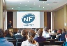 NF Habitat : Immobilière du Château, un syndic engagé et certifié