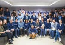 Industrie de l'ascenseur : WeMaintain devient une entreprise à mission