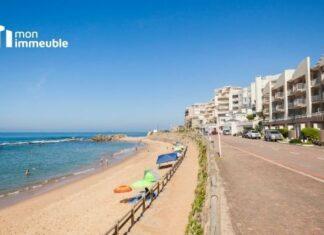 Location saisonnière : les Français veulent partir en vacances
