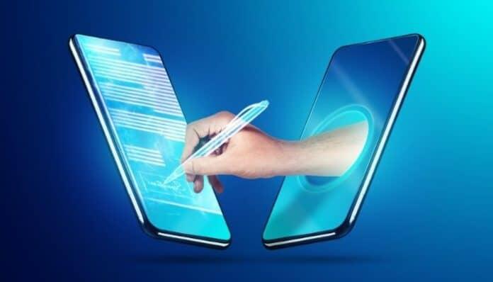 Signature électronique : soyez plus réactif avec vos mandats de vente !