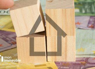 Taux de crédit en baisse : des banques plus flexibles