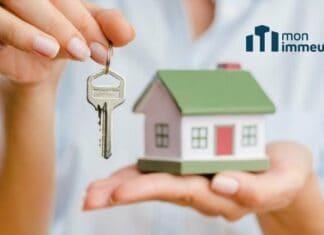 Vendre son bien immobilier : Quelle durée moyenne pour une transaction?