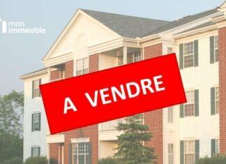 Vente à la découpe : une condamnation des logements et des locataires