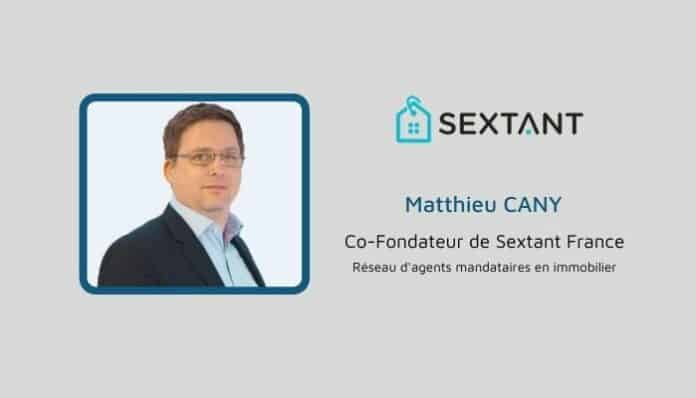 Marché immobilier français : une ruée des investisseurs non-résidents