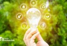 CEE : un manque de lisibilité et de cohérence de la politique énergétique