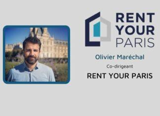 Location meublée : la situation des propriétaires change à Paris